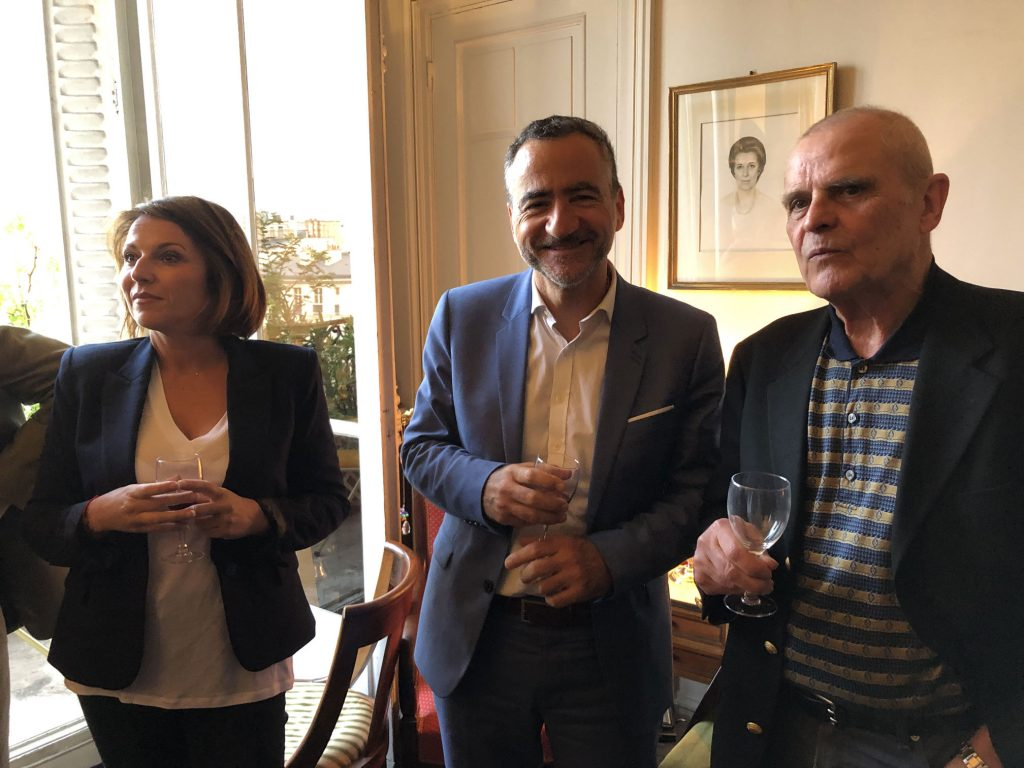 photos-soiree-degustation-vins-carrefour-dauphine-mai-2019-4