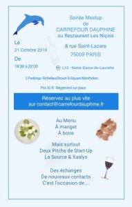 flyers-meetup-21-octobre-2019